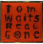 Vynil Tom Waits - Real Gone (2 Lp)