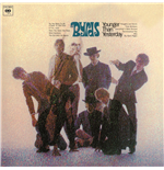 Vynil Byrds (The) - Younger Than Yesterday