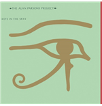 Vynil Alan Parsons Project - Eye In The Sky