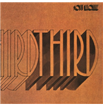Vynil Soft Machine - Third (2 Lp)