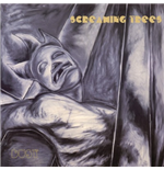 Vynil Screaming Trees - Dust