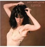 Vynil Patti Smith - Easter
