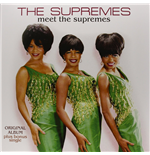 Vynil Supremes (The) - The Supremes