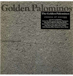 Vynil Golden Palominos - Visions Of Excess