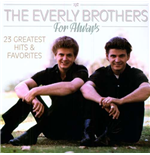 Vynil Everly Brothers (The) - Dream, Dream, Dream - Big Hits & More