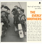 Vynil Everly Brothers (The) - The Everly Brothers