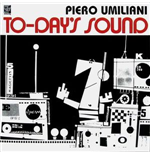 Vynil Piero Umiliani - To-Day's Sound (1973) (2 Lp)