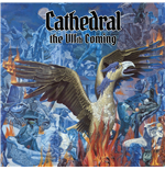 Vynil Cathedral - The VIIth Coming (2 Lp)