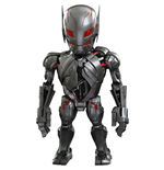 Avengers Age of Ultron Artist Mix Bobble-Head Ultron Sentry Version B 14 cm