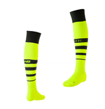 2015-2016 Celtic Third Socks (Volt)