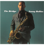 Vynil Sonny Rollins - The Bridge