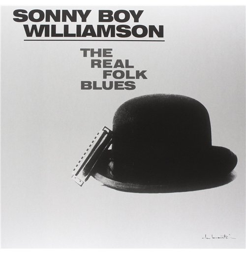 darkness and light sonny blues Another symbol baldwin uses throughout sonny's blues is light and darkness throughout the story there is a contrast of light and darkness for example, in the first paragraph of the story.