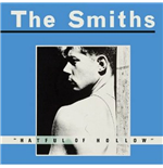 Vynil Smiths (The) - Hatful Of Hollow (2 Lp)