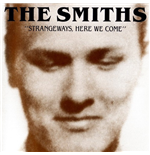 Vynil Smiths (The) - Strangeways, Here We Come
