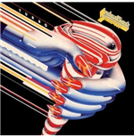 Vynil Judas Priest - Turbo (2 Lp)
