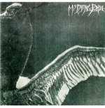 Vynil My Dying Bride - Turn Loose The Swans (2 Lp)