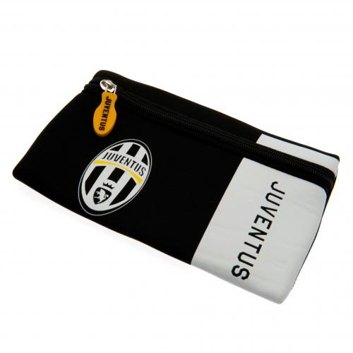 Juventus F.C. Pencil Case