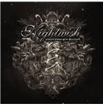 Vynil Nightwish - Endless Forms Most Beautiful (2 Lp Picture)