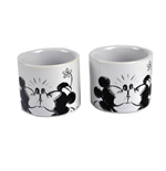 Mickey Mouse Home Accessories 175522