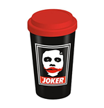 Joker Travel mug 176180