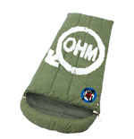 The Who Sleeping bag 176243