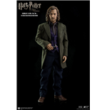 Harry Potter My Favourite Movie Action Figure 1/6 Sirius Black 30 cm