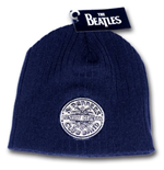 Beatles Hat 176877