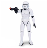 Star Wars Interactive Figure with Sound & Light Up Stormtrooper 40 cm