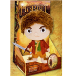 The Hobbit Plush Toy 177047