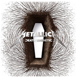 Vynil Metallica - Death Magnetic (2 Lp)