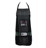 Star Wars Apron 177139
