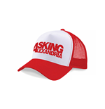 Asking Alexandria Hat 177243
