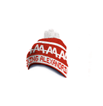 Asking Alexandria Hat 177244