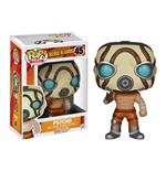 Borderlands POP! Games Vinyl Figure Psycho 9 cm