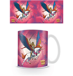 Masters of the Universe Mug She-Ra Unicorn
