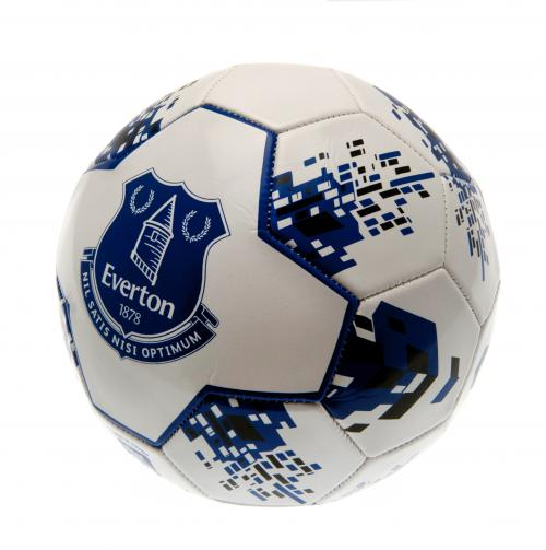 Everton F.C. Football NV