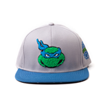 Ninja Turtles Hat 178551