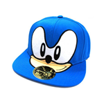 Sonic the Hedgehog Hat 178589