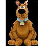 Scooby-Doo Plush Toy 178590