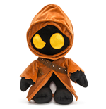 Star Wars Plush Figure Jawa 45 cm