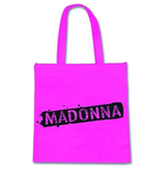 Madonna Shopping bag 178702
