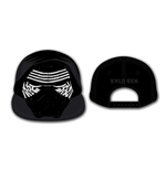 Star Wars Episode VII Adjustable Cap Kylo Ren