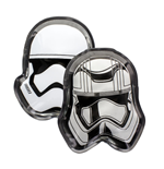 Star Wars Episode VII Hand Warmers 2-Pack First Order Stormtrooper