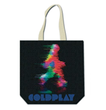 Coldplay Shopping bag 179039