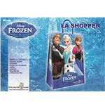 Frozen Shopping bag 179059