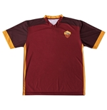 AS Roma Jersey 179152