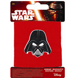 Star Wars Episode VII Sweatband Darth Vader
