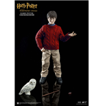 Harry Potter My Favourite Movie Action Figure 1/6 Harry Potter Casual Wear 26 cm