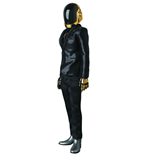 Daft Punk RAH Action Figure 1/6 Random Access Memories Guy-Manuel de Homem-Christo 30 cm