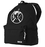 S.H.I.E.L.D. Backpack - Logo